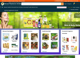 indianproducts.ch