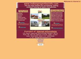 indianpropertiesinfo.com