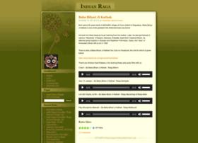 indianraga.wordpress.com