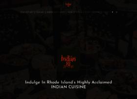 indianrestaurantsri.com