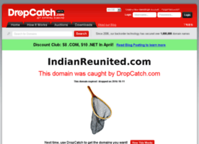 indianreunited.com small Anal female teen bodybuilding