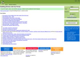 indianriver-test.clearvillageinc.com