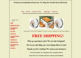 indianriverfruit.com