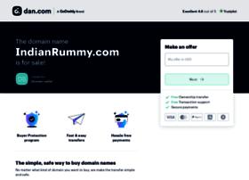 indianrummy.com