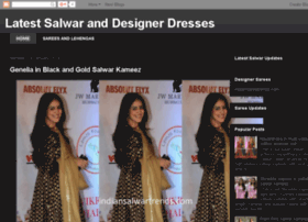 indiansalwartrends.com