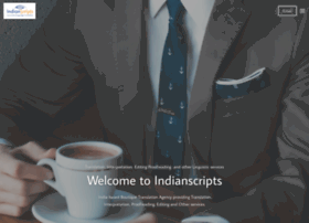 indianscripts.com