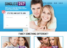 indiansingles247.com