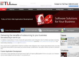 indiansoftwareoutsourcing.com