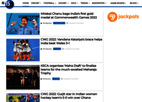 indiansportsnews.com