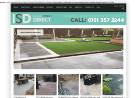 indianstonedirect.co.uk