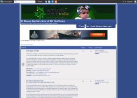 indiansurrogacy.forumsmotion.com