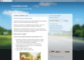 indiansushant.blogspot.com