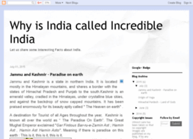 indiantactician.blogspot.in