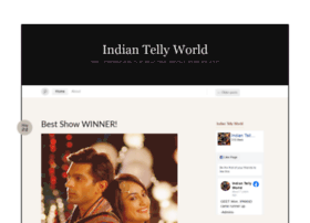 indiantellyworld.wordpress.com