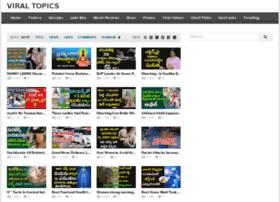 indiantopics.com