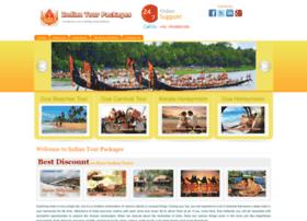indiantour-packages.com