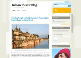 indiantouristblog.wordpress.com