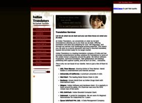 indiantranslator.com