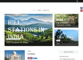 indiantraveltrip.com