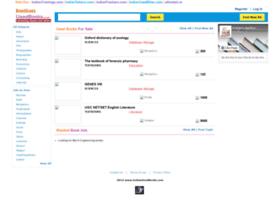 indianusedbooks.com
