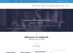 Indianva.com