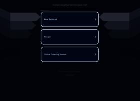 indianvegetarianrecipes.net