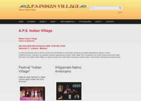 indianvillage.it