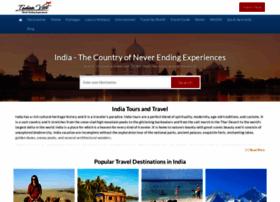 indianvisit.com