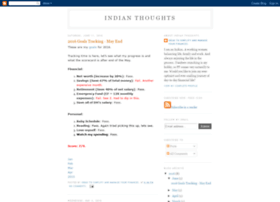 indianwealthscoops.blogspot.in