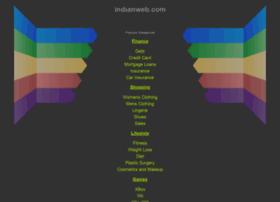 indianweb.com