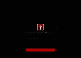 indianweb2.com