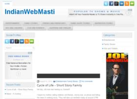 indianwebmasti.com