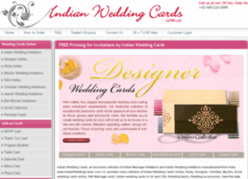 indianweddingcards.com.co
