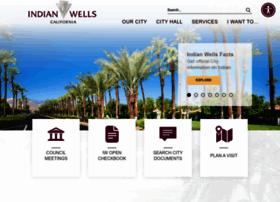 indianwells.com