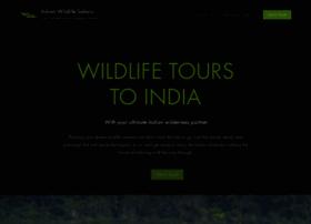 indianwildlifesafaris.com