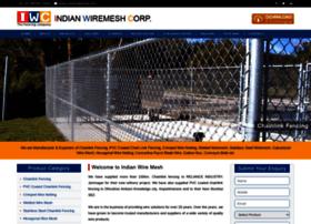 indianwiremesh.com