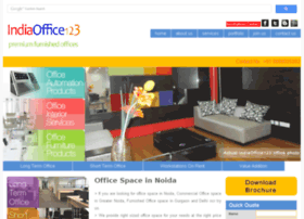 indiaoffice123.com