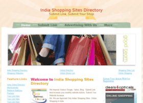 indiaonlineservice.webs.com