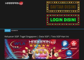 indiaonpc.com