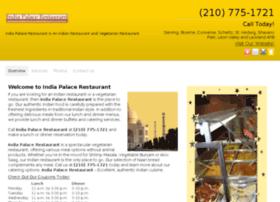 indiapalacesa.net