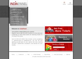 indiapanel.com