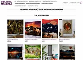 indiapharma-awards.com