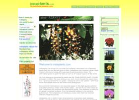 indiaplants.com
