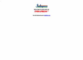 indiapress.com