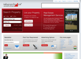 indiaproperties.com