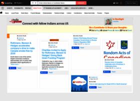 indiapulse.sulekha.com