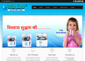indiapure.co.in