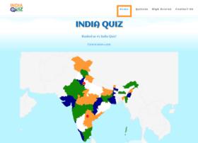 indiaquiz.net