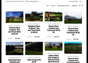 indiaracetips.com
