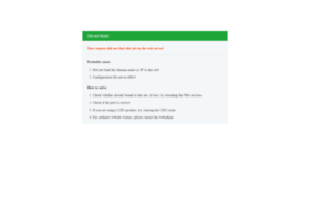 indiarealtysearch.com